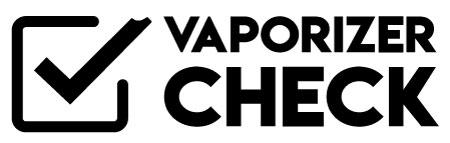 Vaporizercheck
