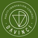 Davinci Ascent (Davinci) Official site