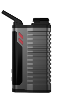 Fenix-vaporizer-side