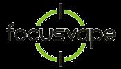 Focusvape Adventurer (Focusvape) Official site